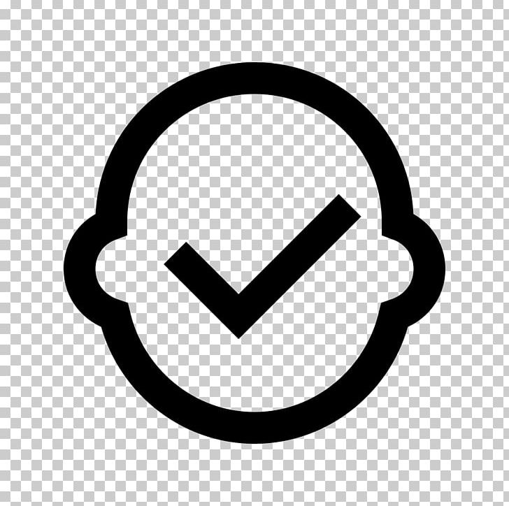 Computer Icons Malwarebytes PNG, Clipart, Area, Black And White, Brand, Circle, Computer Icons Free PNG Download