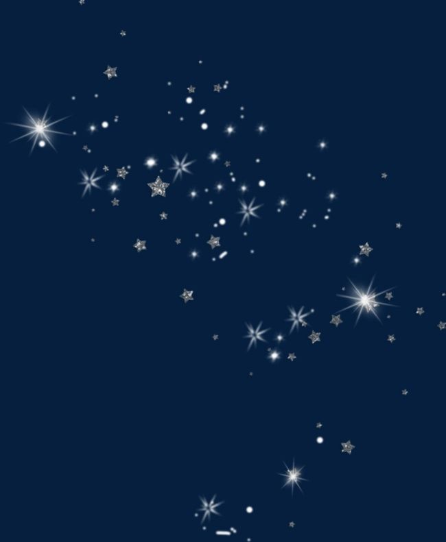 Twinkle Twinkle Little Star PNG, Clipart, Background, Light, Silver, Star Free PNG Download