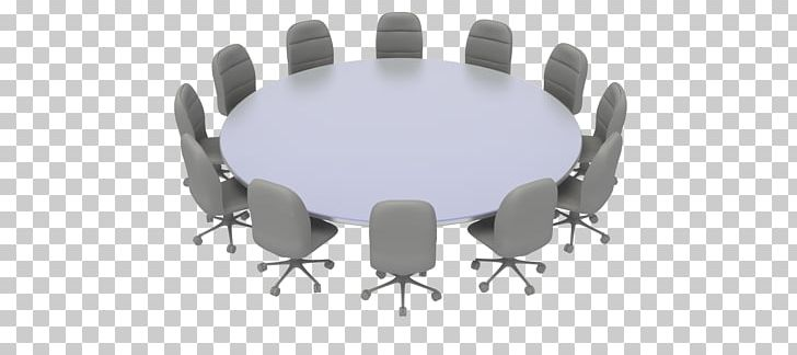 Round Table Conferences PNG, Clipart, Angle, Chair, Clip Art
