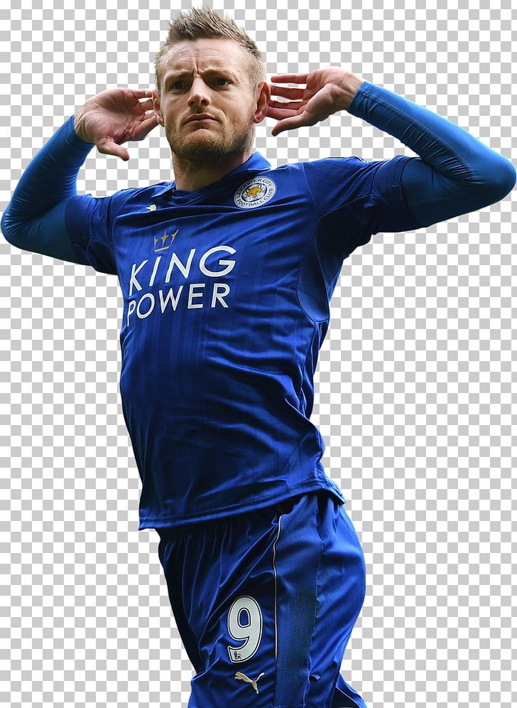 Jamie Vardy Leicester City F C England National Football Team 2018 World Cup Png Clipart 2018 World