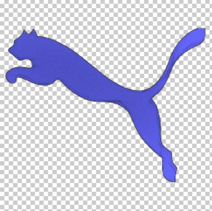 Puma OTCMKTS:PMMAF Brand Shoe Herzogenaurach PNG, Clipart, Adidas, Animal Figure, Brand, Clothing, Electric Blue Free PNG Download