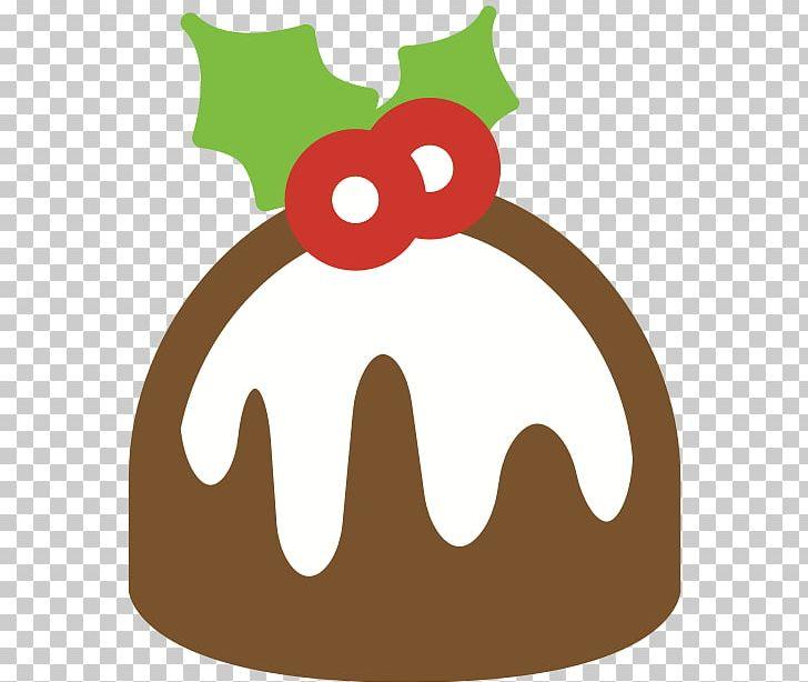 Christmas Pudding Christmas Cake PNG, Clipart, Artwork, Carnivoran, Christmas, Christmas And Holiday Season, Christmas Cake Free PNG Download