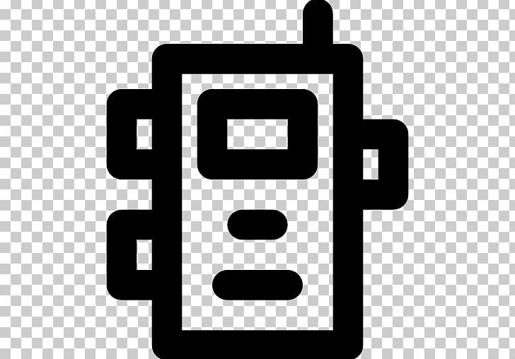 Mobile Phone Accessories Logo Font PNG, Clipart, Art, Black And White, Brand, Iphone, Line Free PNG Download