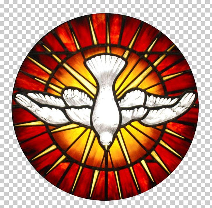 Praying Hands Prayer Charismatic Movement Catholic Charismatic Renewal PNG, Clipart, Art, Baptism With The Holy Spirit, Charisma, Charismatic Cliparts, Charismatic Movement Free PNG Download