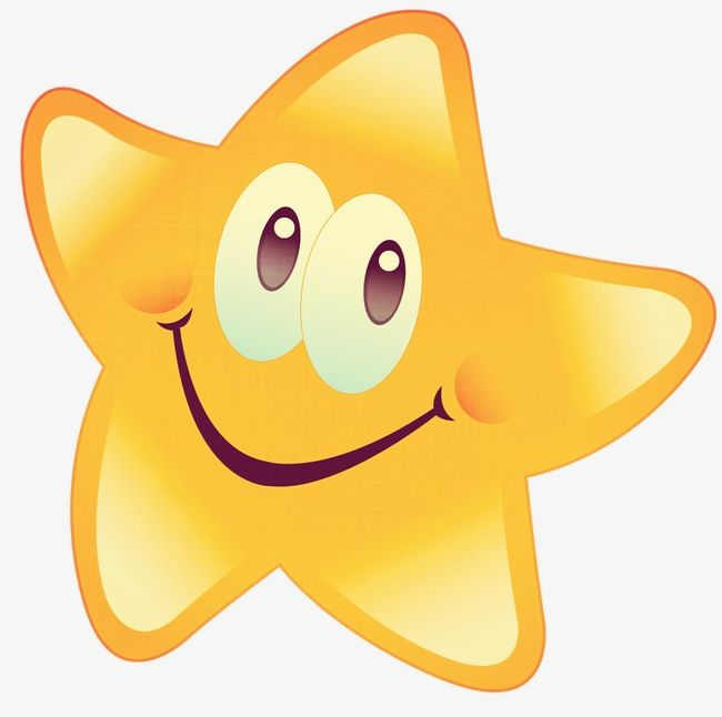 Cute Stars PNG, Clipart, Animal, Backgrounds, Cartoon ...