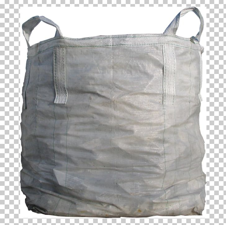 Container Plastic Bag Recycling