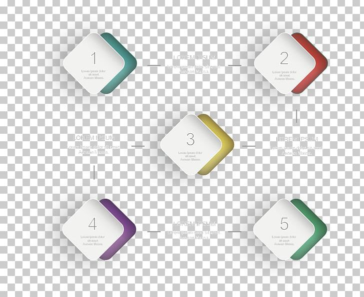 Brand Font PNG, Clipart, Adobe Icons Vector, Brand, Camera Icon, Font, Hand Icon Free PNG Download