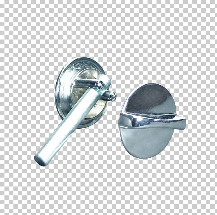 Latch Bathroom Public Toilet Door Chrome Plating PNG, Clipart, Bathroom, Body Jewelry, Bolt, Chrome Plating, Door Free PNG Download