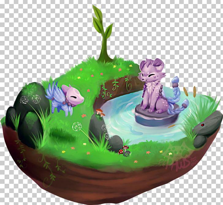 Sensational Torte Birthday Cake Art Cake Decorating Png Clipart Art Artist Funny Birthday Cards Online Alyptdamsfinfo