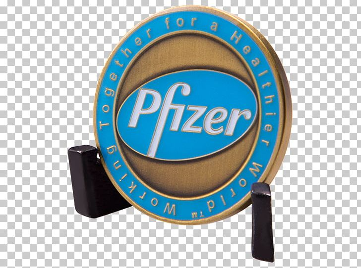 Pfizer Gyógyszerkereskedelmi Kft  NYSE:PFE Pharmaceutical