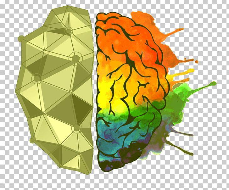 Cerebral Hemisphere Lateralization Of Brain Function Human Brain PNG, Clipart, Agency, Art, Aspiration, Brain, Cerebral Cortex Free PNG Download