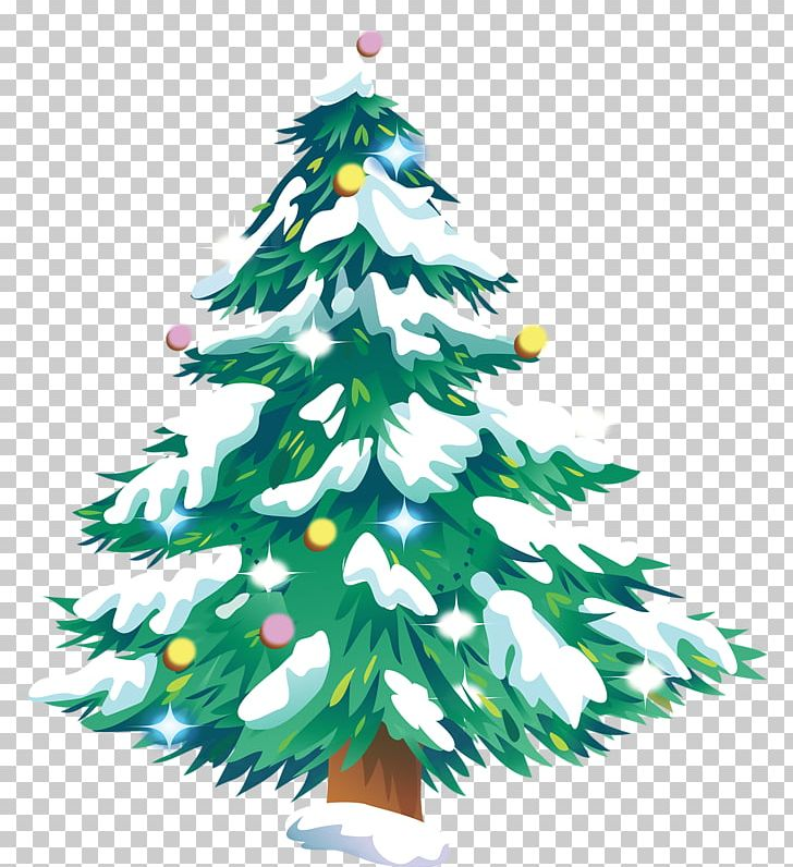 Santa Claus Free Christmas Tree Png Clipart Branch Cartoon Christmas Christmas Border Christmas Card Free Download and use them in your website, document or presentation. santa claus free christmas tree png