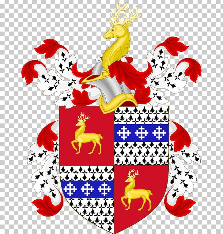 United States Of America Coat Of Arms Of The Washington
