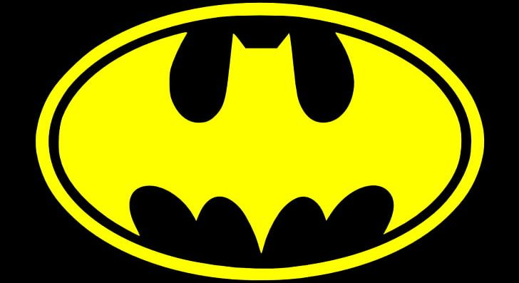 photograph relating to Batman Symbol Printable known as Batman Batgirl Emblem Bat-Sign PNG, Clipart, Batgirl
