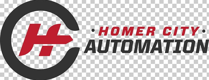 Homer City Automation Logo Service Brand PNG, Clipart, Area, Automation, Brand, Electricity, Energy Free PNG Download