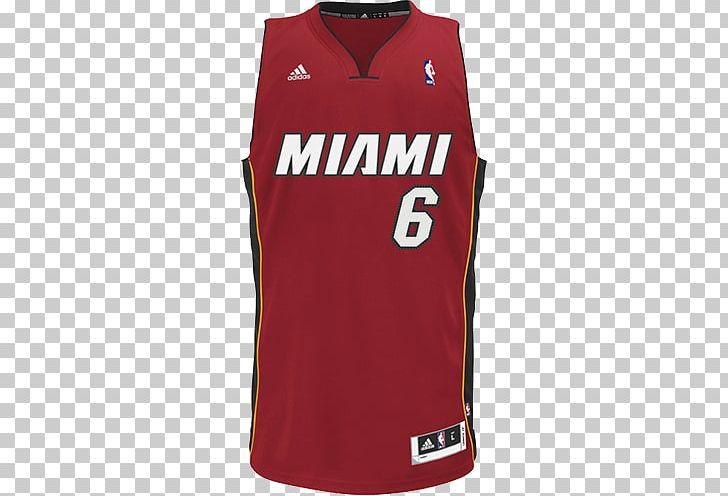 new concept 1a0bc f582b Miami Heat 2012 NBA Finals Jersey NBA Store Swingman PNG ...