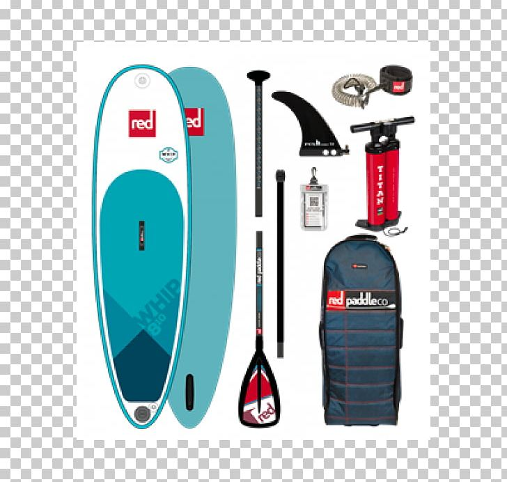 Standup Paddleboarding Windsurfing Inflatable PNG, Clipart, Boardsport, Brand, Canoe, Canoeing, Canoeing And Kayaking Free PNG Download