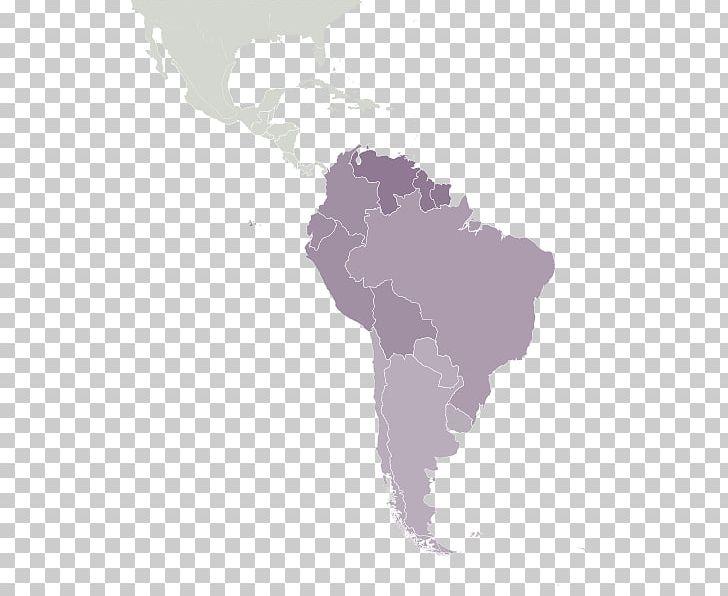 South America Latin America Norman B. Leventhal Map Center ...