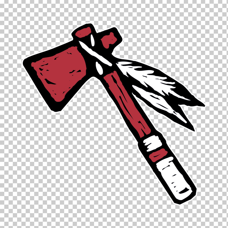 Axe Logo PNG, Clipart, Axe, Logo Free PNG Download