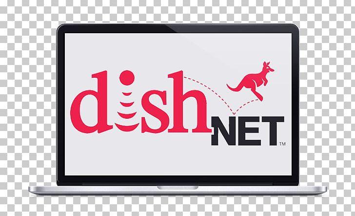 Satellite Tv And Internet >> Directv Dish Network Satellite Television Cable Television