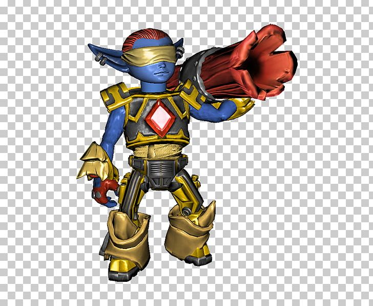 Robot Figurine Action & Toy Figures Superhero Mecha PNG, Clipart, Action, Action Figure, Action Toy Figures, Amp, Electronics Free PNG Download