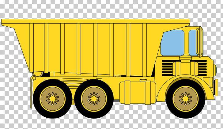 Dump Truck Car PNG, Clipart, Box Truck, Brand, Car, Cartoon, Clip Art Free PNG Download