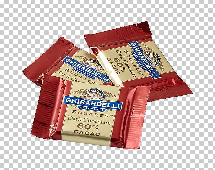 Ghirardelli Chocolate Company Ingredient Flavor Png Clipart