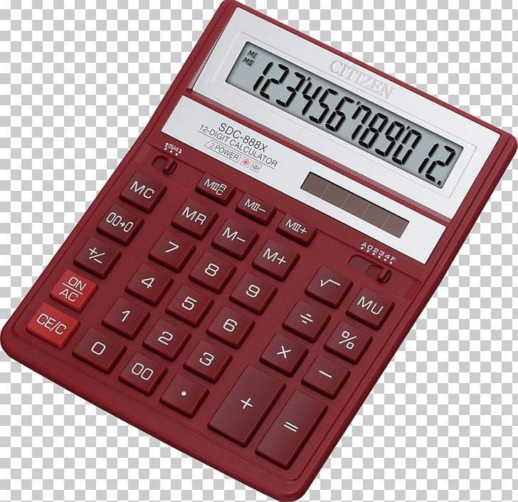 free download calculators