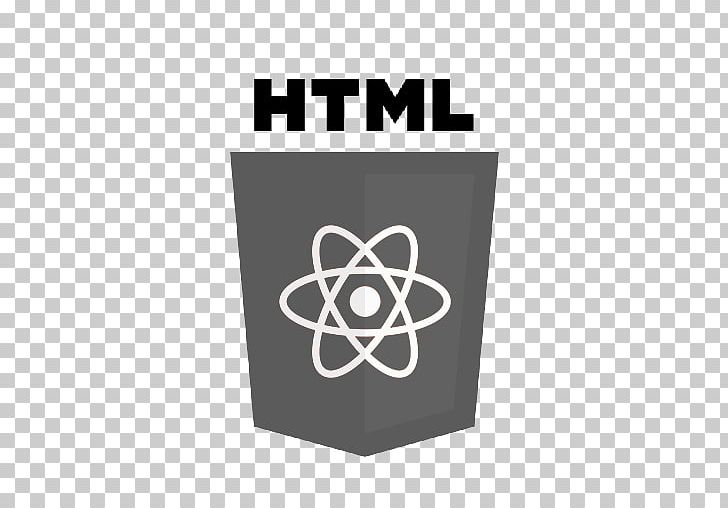 Javascript installieren