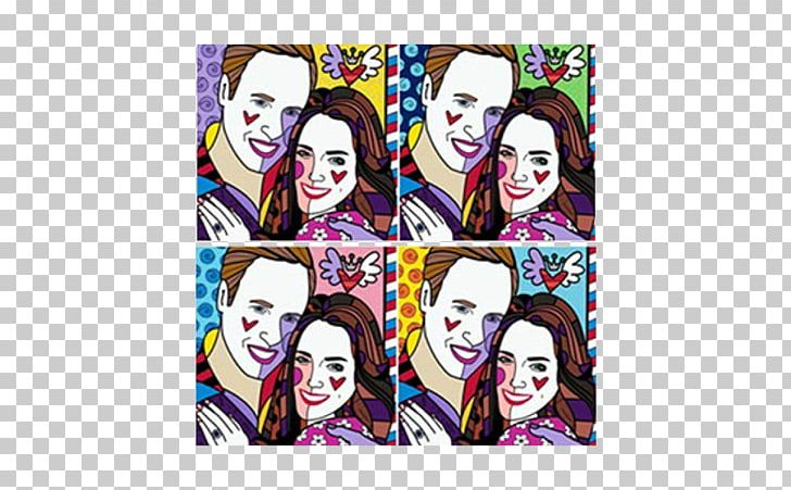 Wedding Of Prince William And Catherine Middleton Clown Portrait Font PNG, Clipart, Art, Catherine Duchess Of Cambridge, Clown, Portrait, Prince William Duke Of Cambridge Free PNG Download