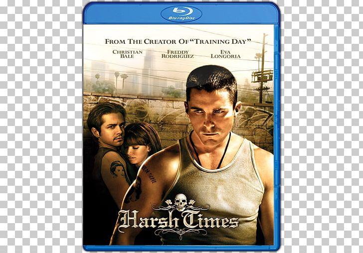 Film Poster IMDb Drama PNG, Clipart, Christian Bale, Crime Film
