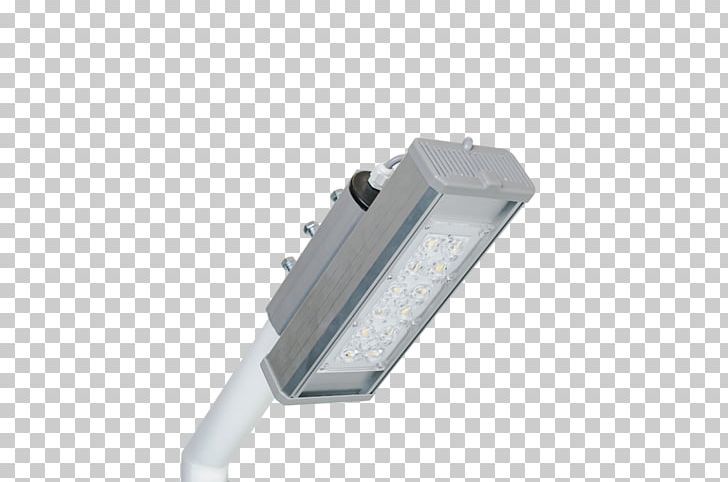 Street Light Light-emitting Diode Solid-state Lighting Light Fixture LED Lamp PNG, Clipart,  Free PNG Download