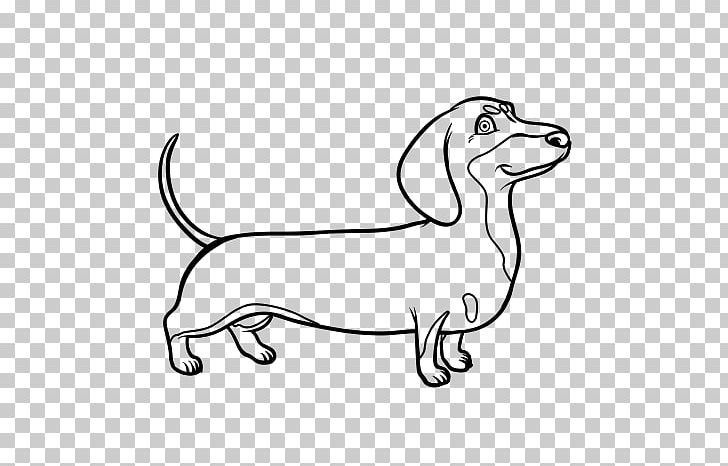 Golden Retriever Puppy Coloring Book Colouring Pages, PNG ... | 466x728