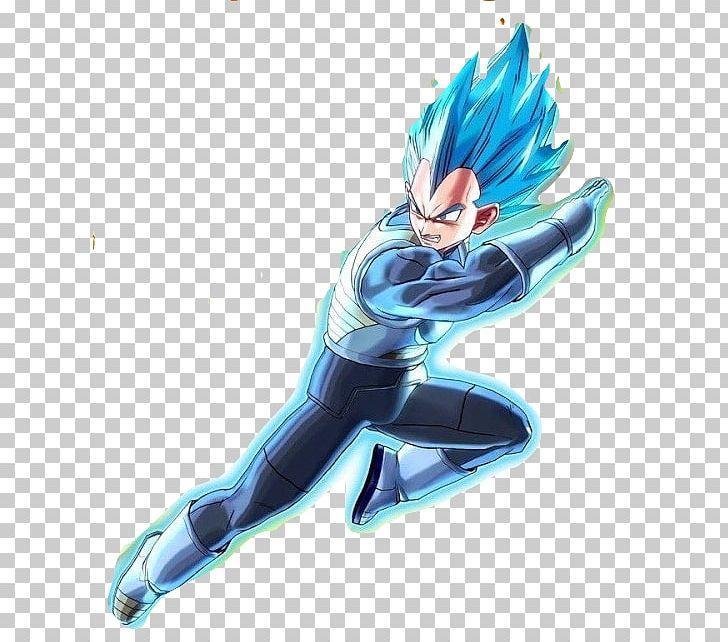 Goku Vegeta Dragon Ball Xenoverse 2 Gohan Png Clipart 1080p