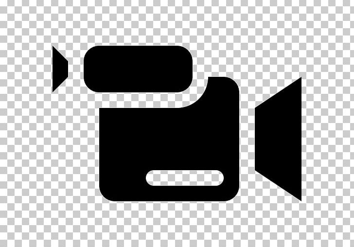 Photographic Film Video Cameras Movie Camera PNG, Clipart, Angle, Black, Black And White, Camcorder, Camera Free PNG Download