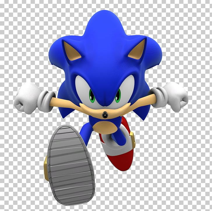 Sonic Unleashed Sonic Generations Sonic 3d Sonic Runners Sonic The Hedgehog Png Clipart Blue Electric Blue