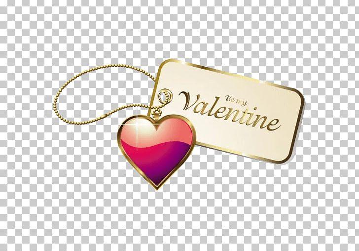 Valentine's Day Heart Desktop PNG, Clipart, Clip Art, Computer Icons, Desktop Wallpaper, Dia Dos Namorados, Download Free PNG Download