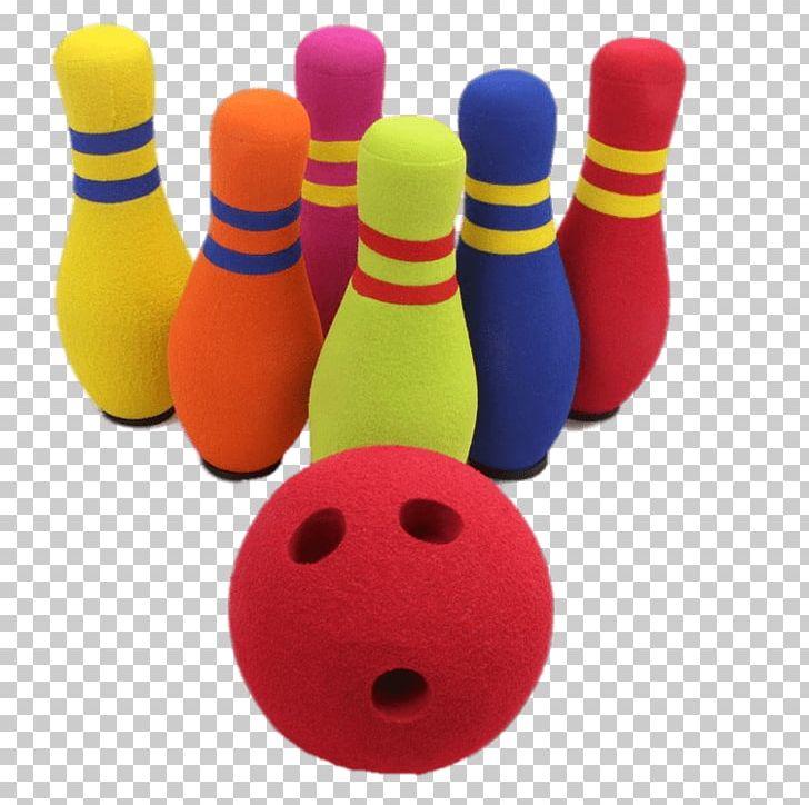Bowling Pin Bowling Balls Strike PNG, Clipart, Ball, Bowling, Bowling Ball, Bowling Balls, Bowling Equipment Free PNG Download
