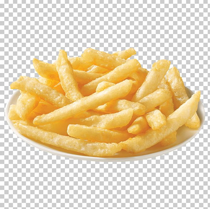French Fries Hamburger Funnel Cake Fast Food Junk Food PNG, Clipart, Captain Ds, Cuisine, Deep Frying, Dish, Fast Food Free PNG Download