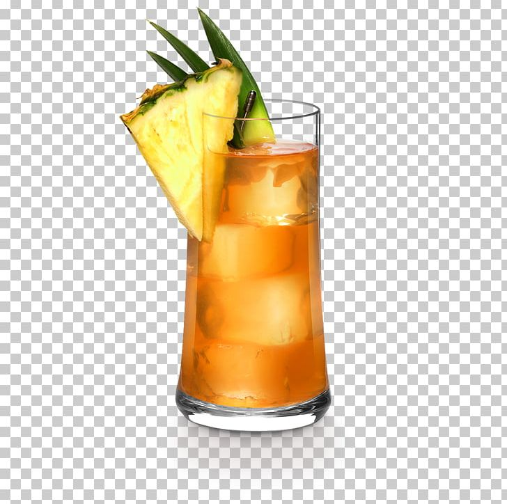 Mai Tai Cocktail Garnish Harvey Wallbanger Sex On The Beach Sea Breeze PNG, Clipart, Alcoholic Drink, Amarone, Cocktail, Cocktail Garnish, Cuba Libre Free PNG Download