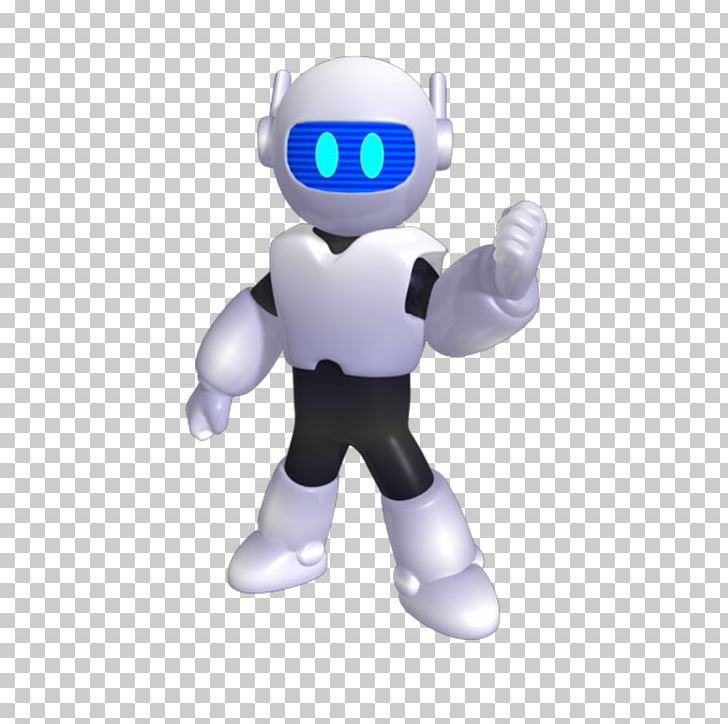 Robot Action & Toy Figures Figurine PNG, Clipart, Action Figure, Action Toy Figures, Electronics, Figurine, Machine Free PNG Download