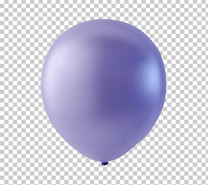 Toy Balloon Gas Balloon Party Birthday PNG, Clipart, Balloon, Balloons, Birthday, Color, Gas Balloon Free PNG Download