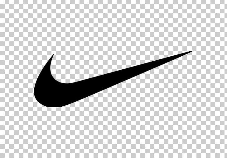 Jumpman Nike Swoosh Logo Air Jordan PNG