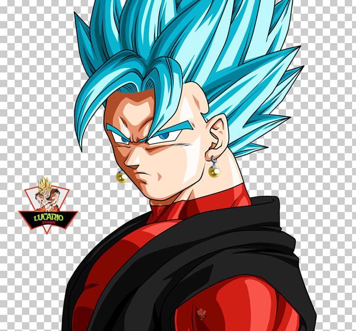 Vegeta Goku Dragon Ball Z: Budokai Tenkaichi 3 Majin Buu Gogeta PNG