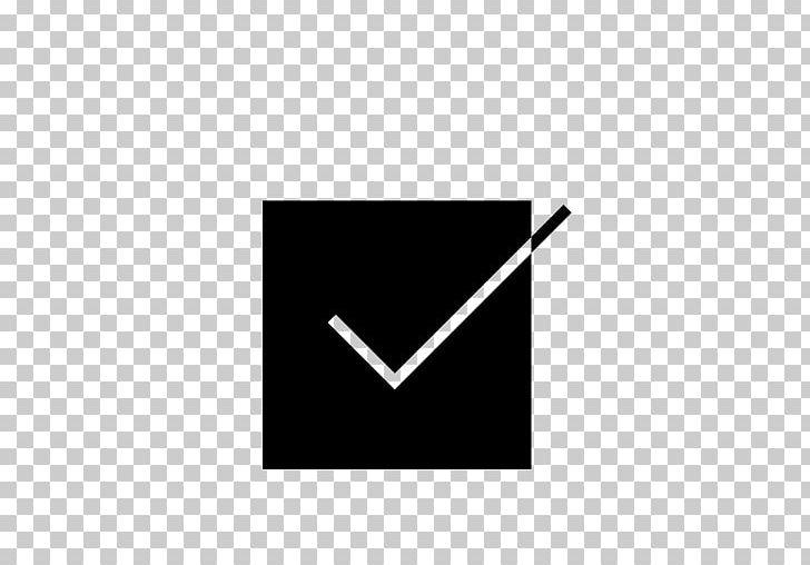 Check Mark Checkbox Computer Icons PNG, Clipart, Angle, Art, Bharatiya Janata Party, Black, Brand Free PNG Download