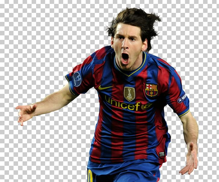 0c2d4a43e8c Lionel Messi FC Barcelona Argentina National Football Team PNG