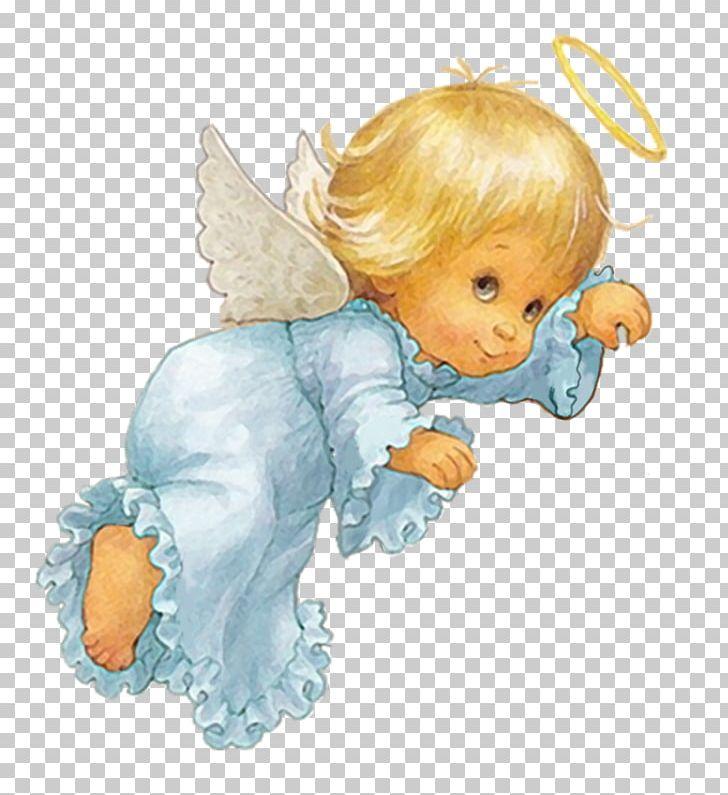 Cherub Angel Christmas PNG, Clipart, Angel, Art Angel, Cherub, Child, Christmas Free PNG Download