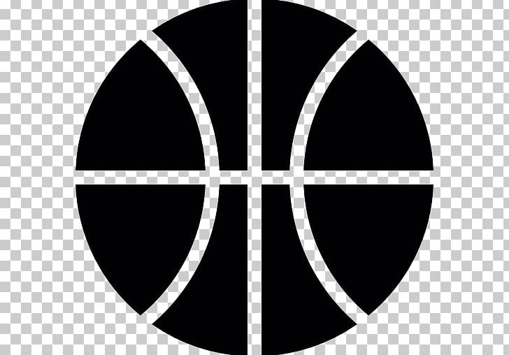 Basketball Computer Icons Sport PNG, Clipart, Angle, Ball, Basketball, Basketball Court, Basketball Official Free PNG Download
