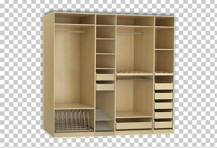 Ikea Ready To Assemble Furniture Armoires Wardrobes Closet