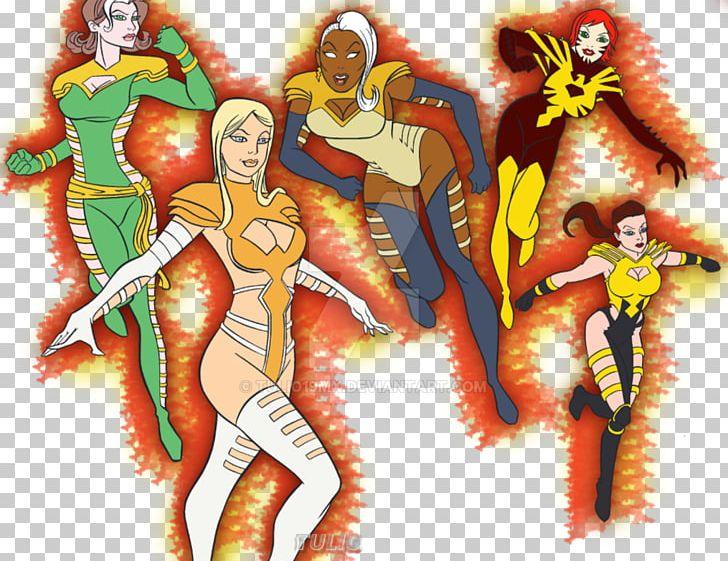 Homo Sapiens Costume Design Legendary Creature PNG, Clipart, Art, Costume, Costume Design, Fictional Character, Homo Sapiens Free PNG Download